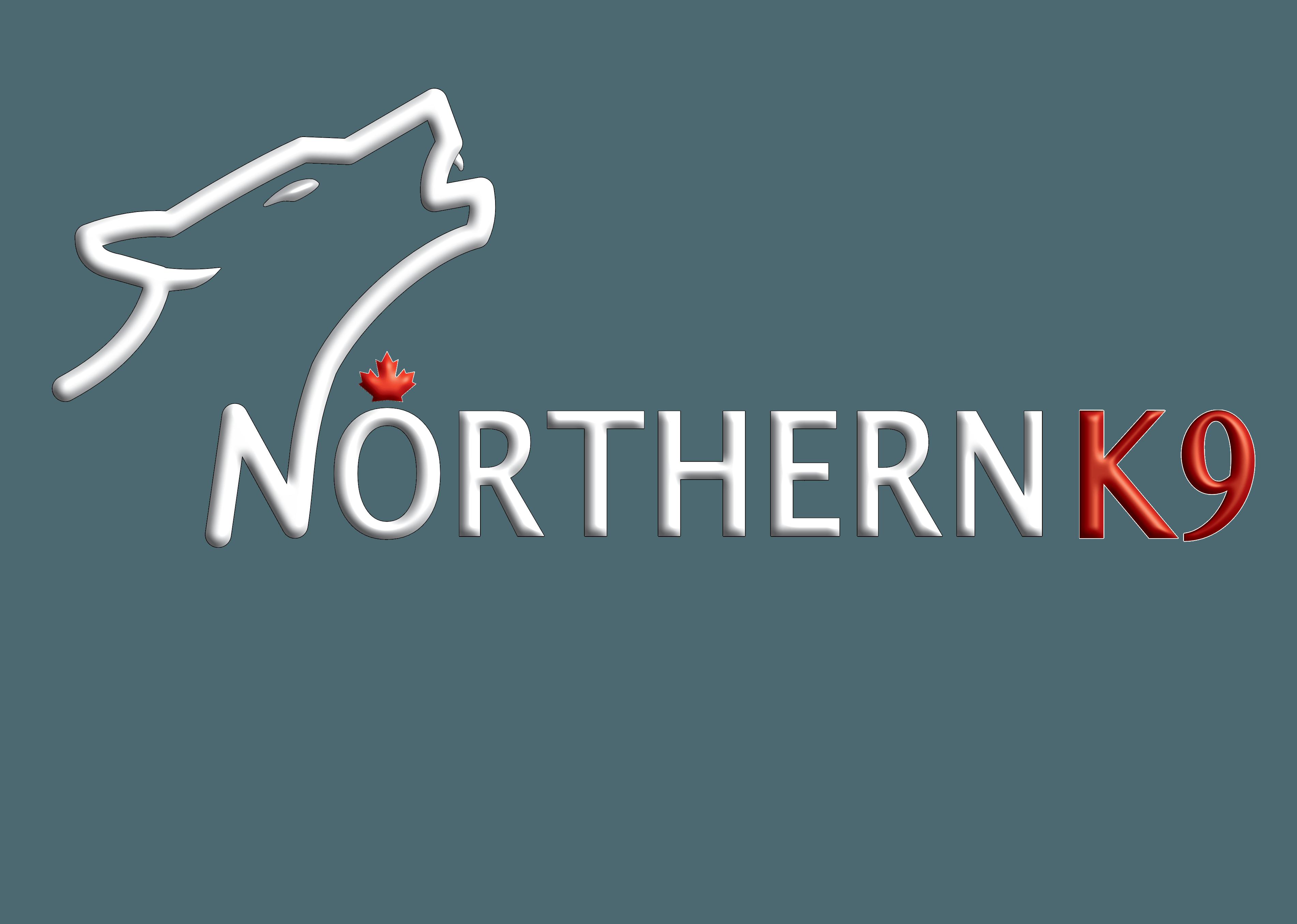 Northern K9